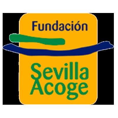 Fundación Sevilla Acoge