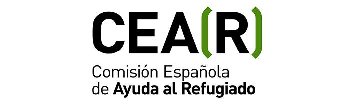 Comisión española de Ayuda al refugiado