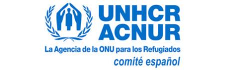 Comisionado de Naciones unidas de ayuda al refugiado