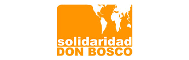 Solidaridad Don Bosco